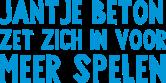 jantje_beton_zet_zich_in.png